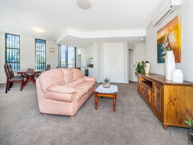 102/1 Pine Avenue, Little Bay, NSW 2036