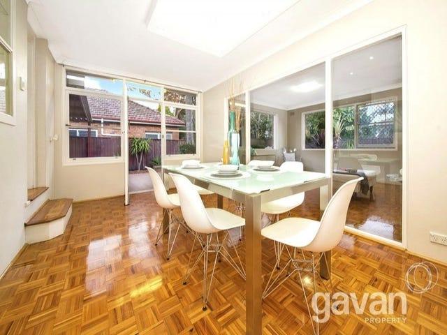 23 Park Street, Peakhurst, NSW 2210