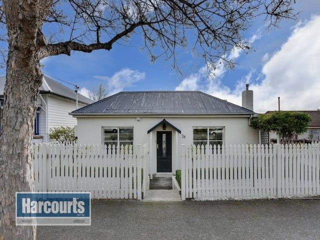 78 Lansdowne Crescent, West Hobart, Tas 7000