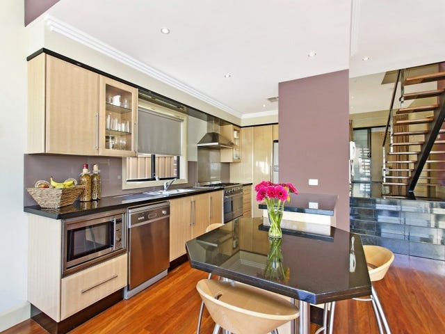 365 Lyons Road, Five Dock, NSW 2046