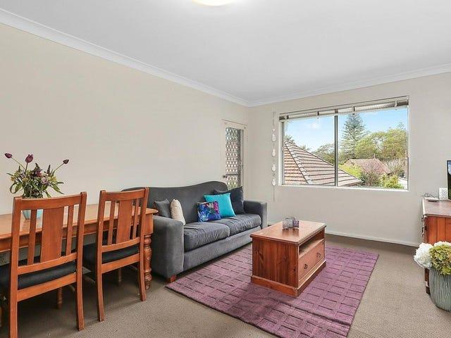 8/8 Curt Street, Ashfield, NSW 2131