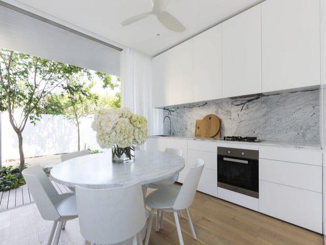 51 Oatley Road, Paddington, NSW 2021