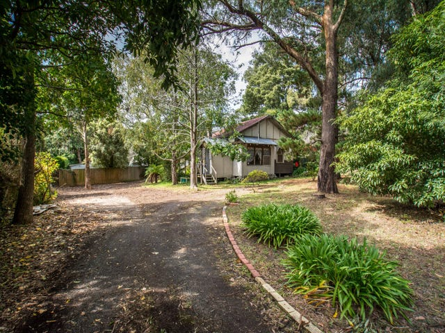 94 Colby Drive, Belgrave South, Vic 3160