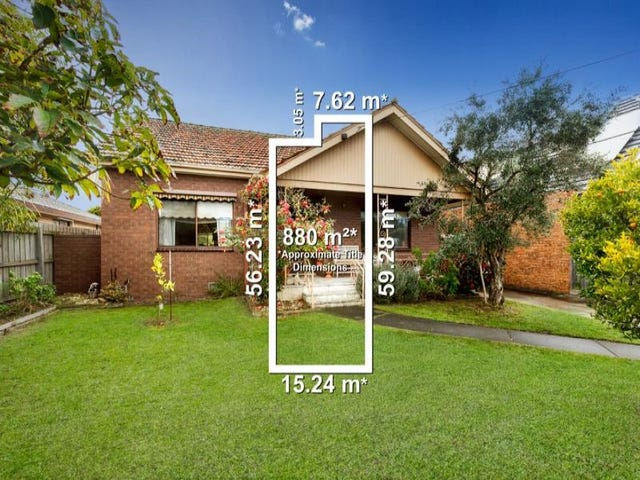 37 Snowdon Avenue, Caulfield, Vic 3162