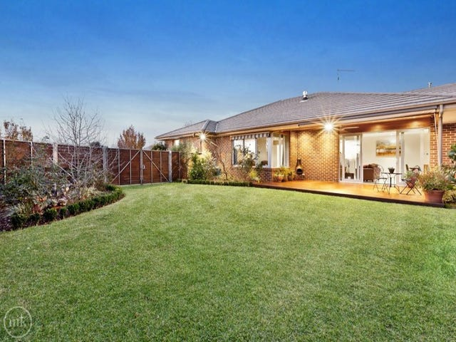 23 Merrijig Crescent, Doreen, Vic 3754