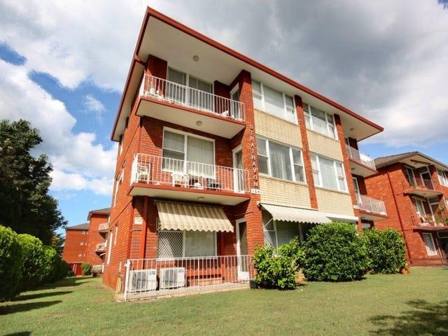154 Chuter Avenue, Sans Souci, NSW 2219
