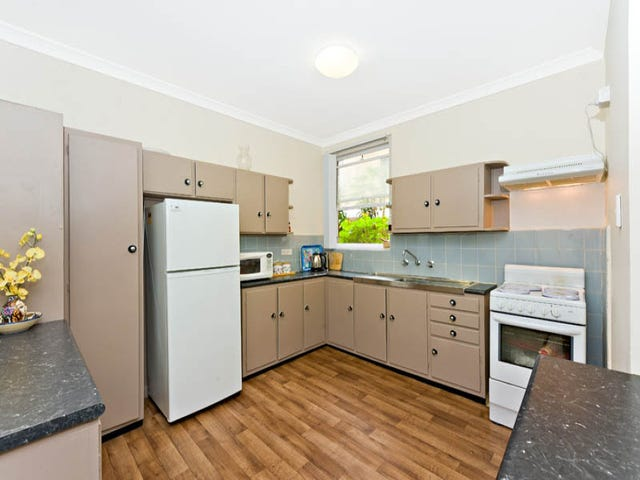 2/12A Russell St, Strathfield, NSW 2135