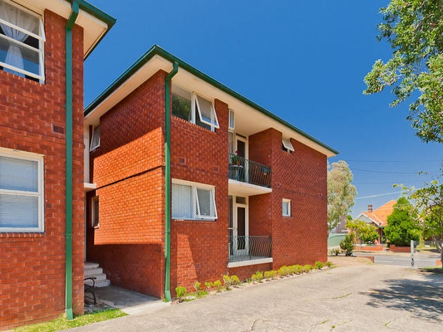 2/253 Concord Road, Concord West, NSW 2138