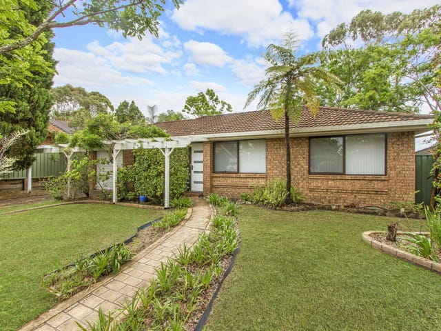 10 Vaisey Close, Kariong, NSW 2250