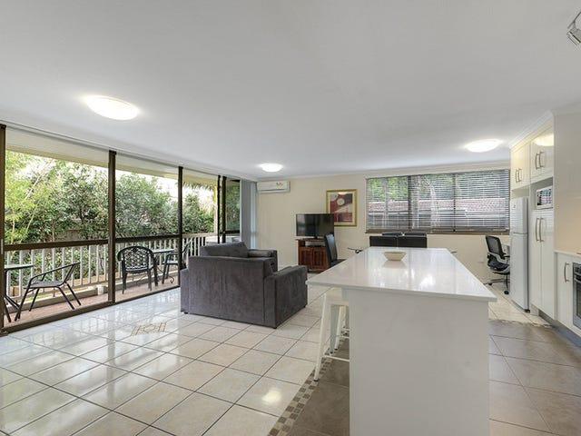 26/204 Alice Street, Brisbane City, Qld 4000