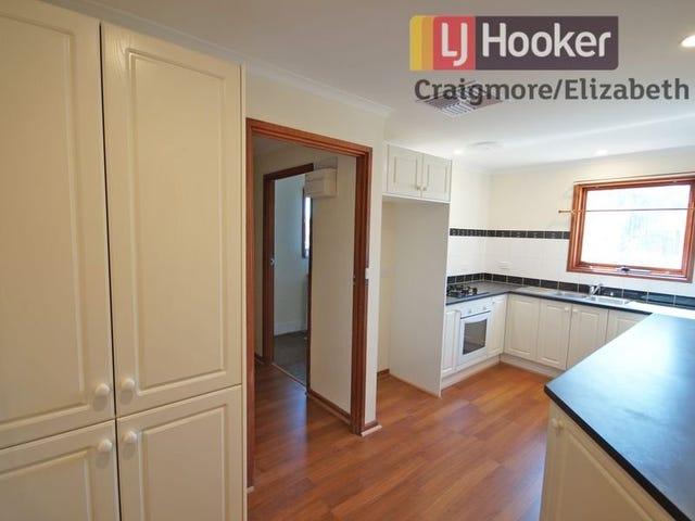 9 Callanna Court, Craigmore, SA 5114