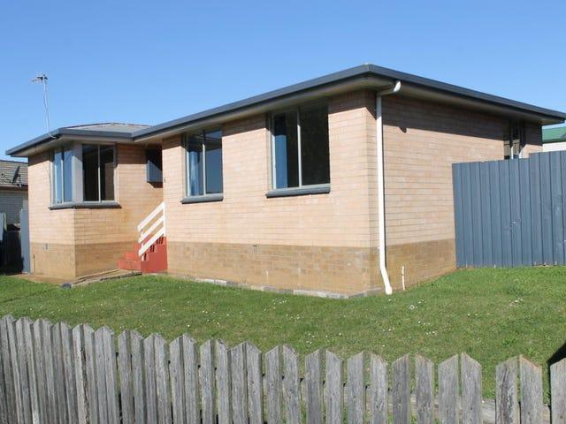 6 TURNER CRESCENT, Shorewell Park, Tas 7320