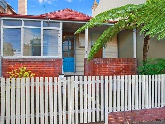 234 West Street, Crows Nest, NSW 2065