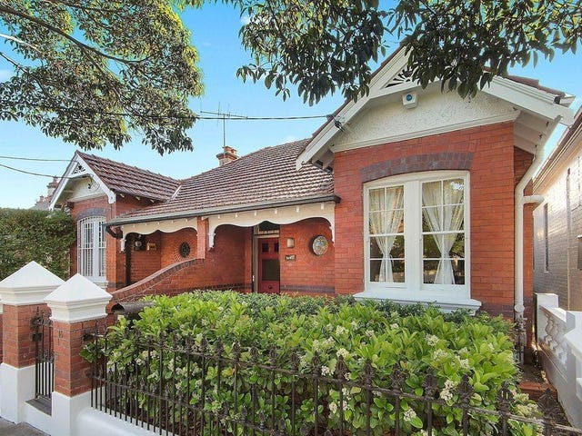 16 Ashton Street, Queens Park, NSW 2022