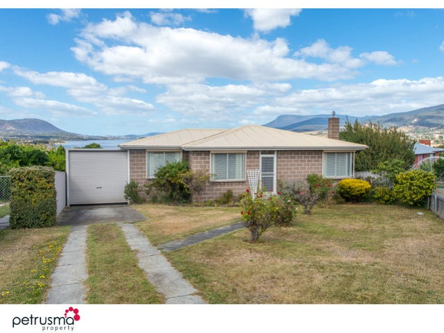 7 Brown Place, Bridgewater, Tas 7030