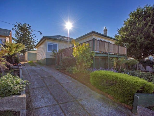 114 Bird Street, Hillcrest, Tas 7320
