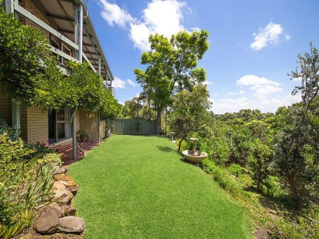 35 Atherton Road, Engadine, NSW 2233