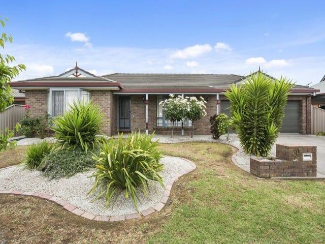 30 Saxby Drive, Strathfieldsaye, Vic 3551