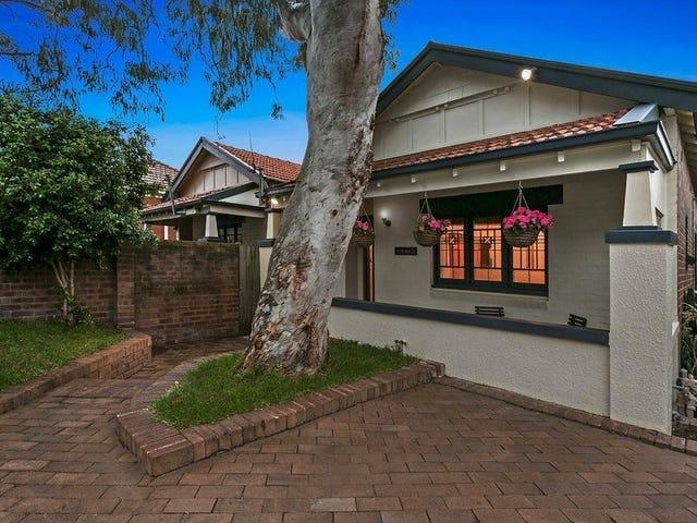 24 Frazer Street, Lilyfield, NSW 2040