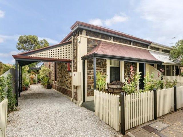 23 Marion Street, Adelaide, SA 5000