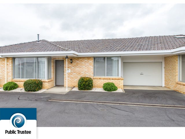 3/530 Main Road, Montrose, Tas 7010