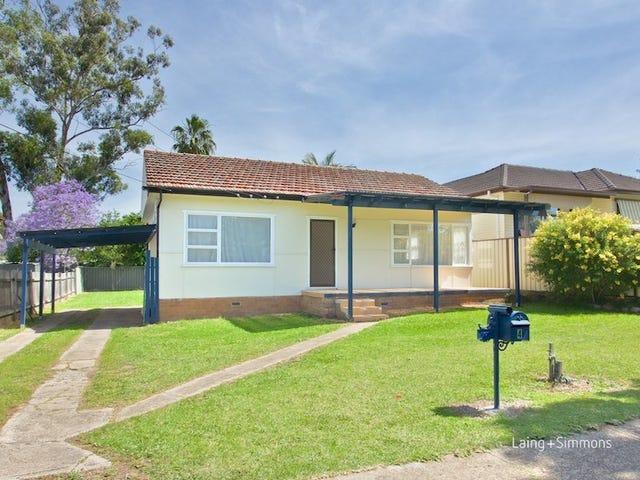 4 Highview Street, Blacktown, NSW 2148