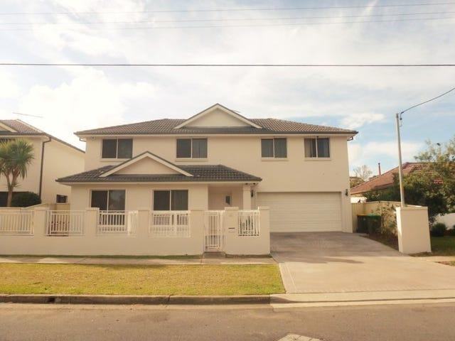29 Thelma Street, Lurnea, NSW 2170