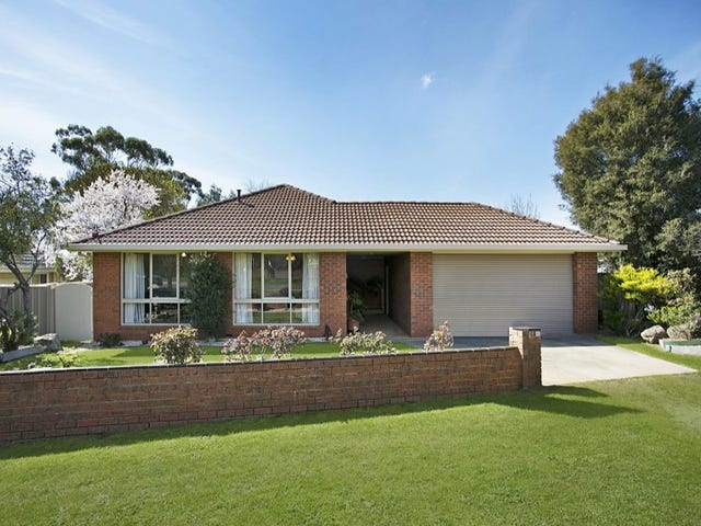 41 William Street, Castlemaine, Vic 3450