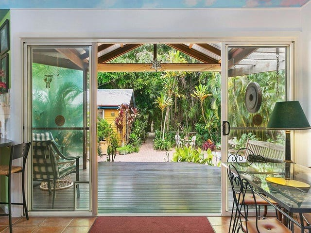 129 Dalley Street, Mullumbimby, NSW 2482
