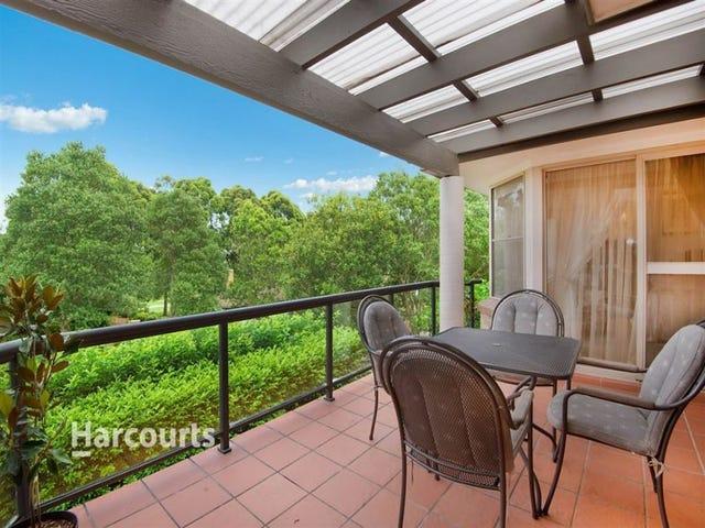 36 Castle Pines Drive, Baulkham Hills, NSW 2153