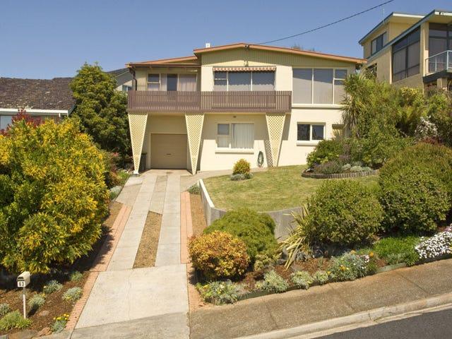 63 North Street, Devonport, Tas 7310