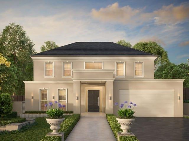 2 Karuah Road, Turramurra, NSW 2074