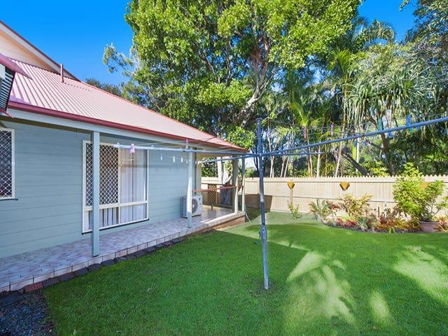 13/11-19 Cooper Street, Byron Bay, NSW 2481