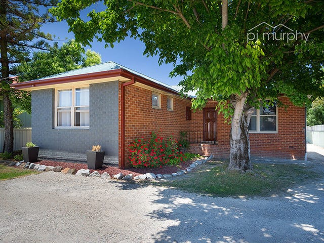 1008a Mate Street, North Albury, NSW 2640