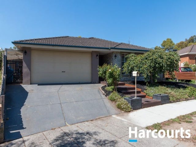 28 Gilmore Crescent, Lynbrook, Vic 3975