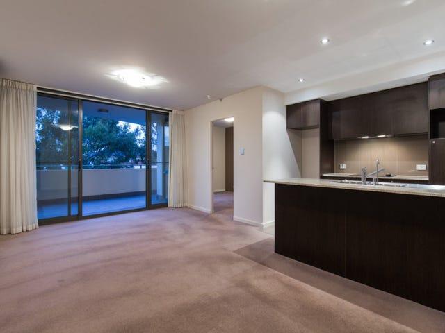 44/369 Hay Street, Perth, WA 6000