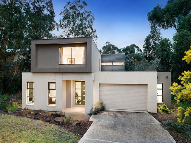 24 Old Lower Plenty Road, Viewbank, Vic 3084