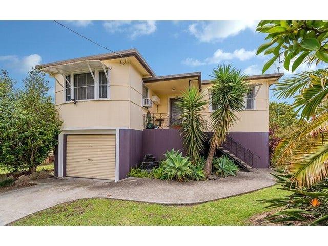 260 Hoof Street, Grafton, NSW 2460