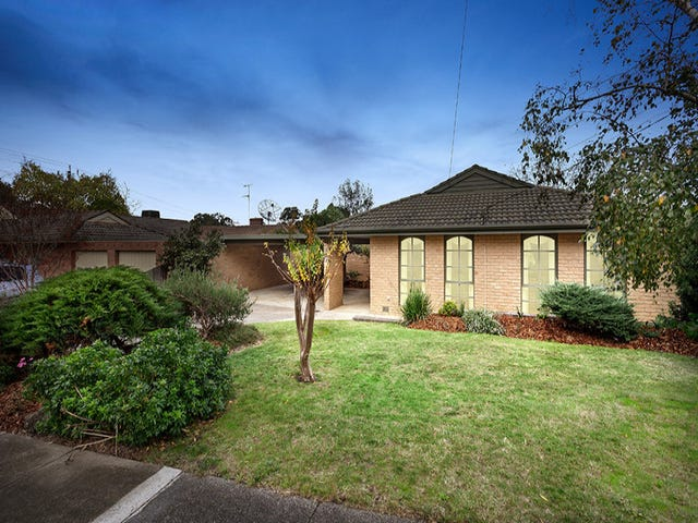 2 Leroy Place, Doncaster East, Vic 3109
