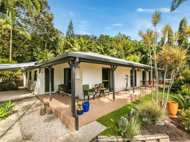 3 Grampian Close, Smithfield, Qld 4878