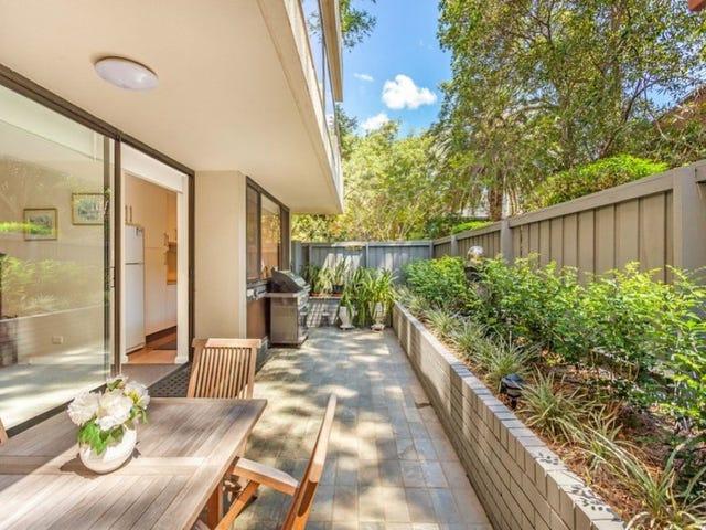 4/192-198 Ben Boyd Road, Neutral Bay, NSW 2089