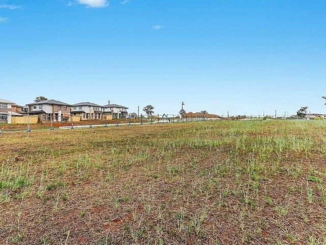 Lot 39 Alex Avenue, Schofields, NSW 2762