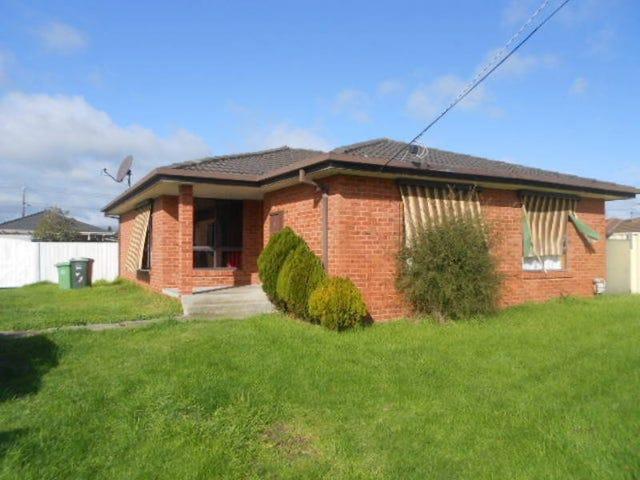 11 Haddon Court, Meadow Heights, Vic 3048