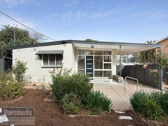 15 Leabrook Drive, Para Hills, SA 5096