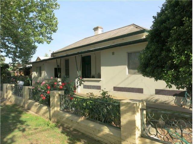 85 Gurwood Street, Wagga Wagga, NSW 2650