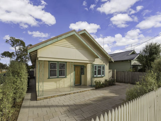 9 George Street, Geelong West, Vic 3218