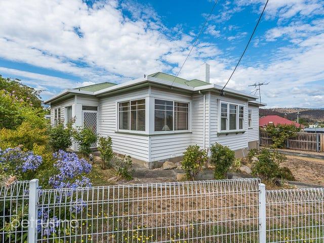 5 Hillside Crescent, New Norfolk, Tas 7140