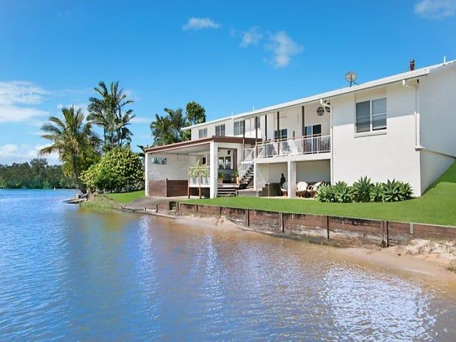 19 Commodore Court, Banora Point, NSW 2486