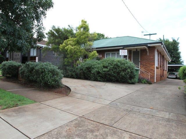 313 Margaret Street, Toowoomba City, Qld 4350