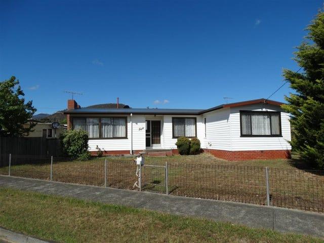 8 Giddy Avenue, New Norfolk, Tas 7140
